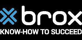 brox IT-Solutions